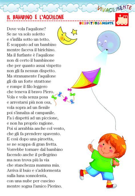 Proverbi Mantovani Filastrocca Sul Vento E L Aquilone Filastrocche Teaching