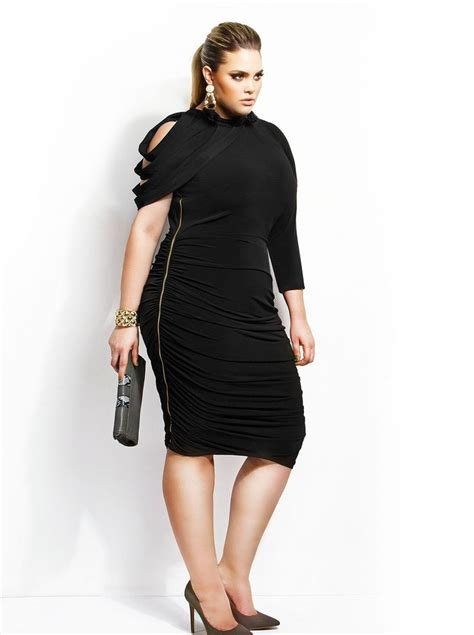 Simple Plus Size Outfits 5 best - Page 3 of 6 - curvyoutfits.com
