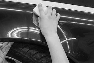 Lack Anschleifen Körnung : autoschrauber de autolackierung schleifen ~ Lizthompson.info Haus und Dekorationen