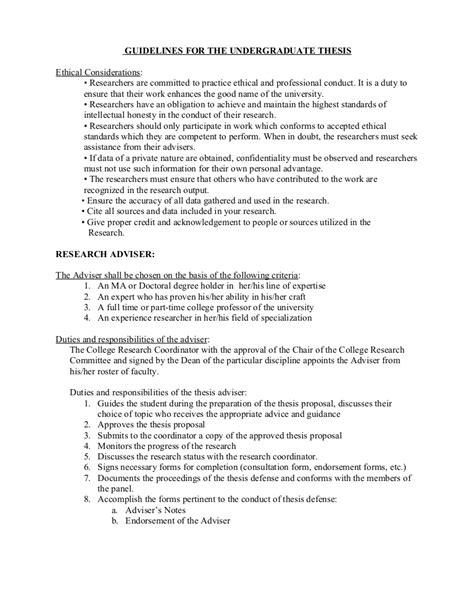Top Thesis Statement Ghostwriters Au by Top Dissertation Ghostwriters Services Au Esl