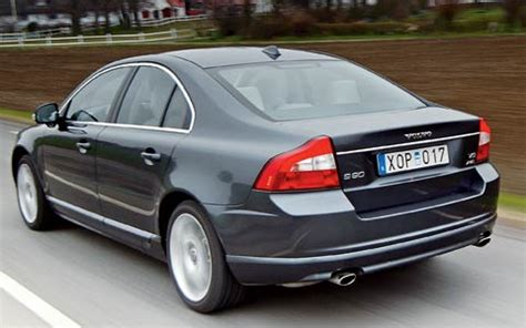 volvo xcpicture  reviews news specs buy car