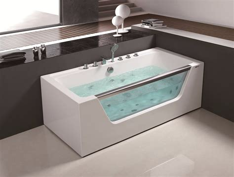 Tub Cheap Prices - china design simple style cheap price jetted whirlpool
