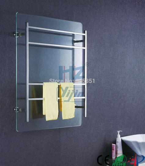 cheap towel warmer popular standing towel warmer buy cheap standing towel 2121