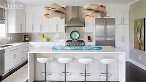 a white kitchen doesnt have to be boring just add With kitchen colors with white cabinets with add stickers to photos