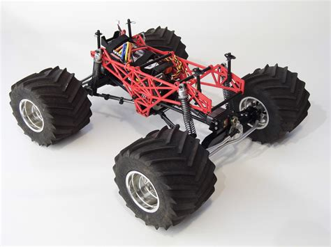 rc monster truck racing bodyoff2 rc truck stop