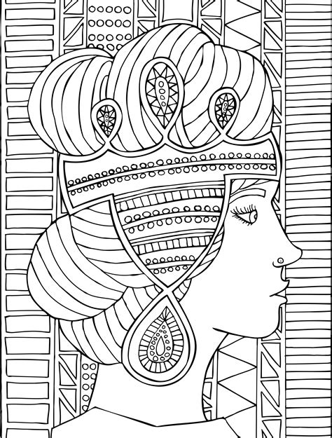 inspirational coloring pages for adults inspirational coloring pages tina lensing coaching