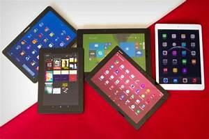 Meilleur Tablette Du Moment. meilleur tablette du moment maison ... a8471dd96714