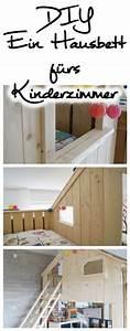 Hochbett Vorhang Nähen : die besten 17 ideen zu hochbett bauen auf pinterest m dchen hochbetten kinderschlafzimmer ~ Markanthonyermac.com Haus und Dekorationen