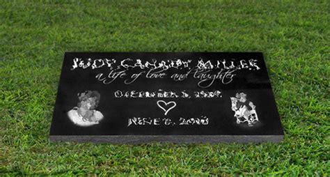 granite grave markers casket manufacturer of wood