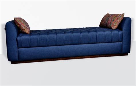 sofa sob medida sao jose dos cos sof 225 sob medida pre 231 o sofinatti