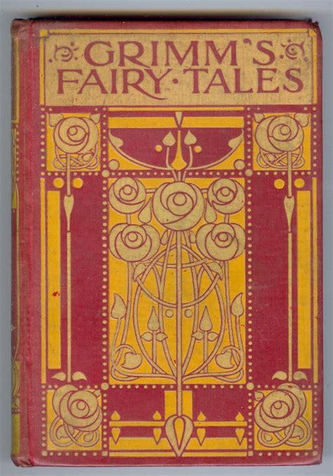 Fairy Tales Quotes On Books Quotesgram