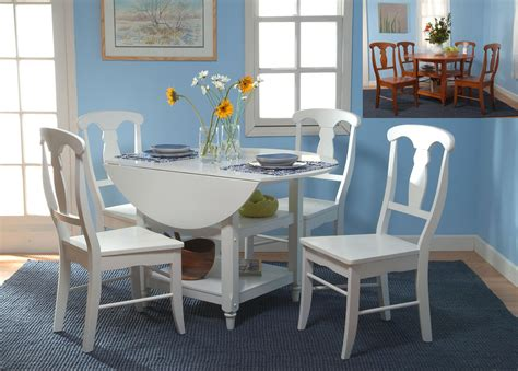 sears kitchen tables and chairs dining sets collections