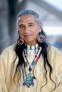 Native American Dream Beliefs | Dream Encyclopedia ...