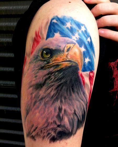 bald eagle tattoo designs bing images tattoos pinterest bald eagle tattoos eagle