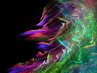 Colorful Cool Abstract Wallpapers 3d Backgrounds Effect