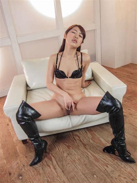 Japanese Boots Sex Photo Homemade Porn