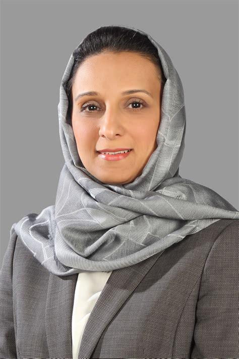 Bahrain sharia compliant bank card bahrain halal credit card. BisB Launches a Brand New Loyalty Rewards Program - Bahrain This Week