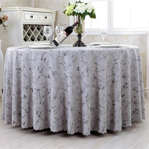 wholesale table linens for weddings tablecloths extraordinary wholesale table linens discount