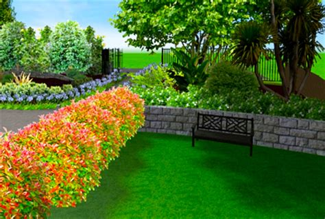 free diy landscape design software online landscape design tool free software downloads