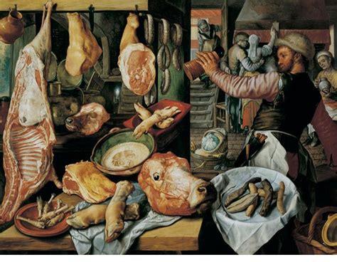 cuisine origin every bite a taste of history wvxu
