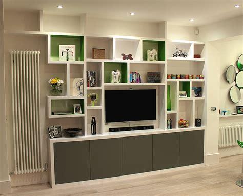 Wardrobe company, Floating shelves, boockcase, cupboards