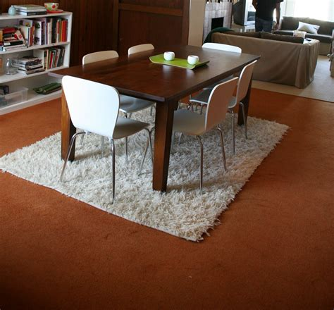 plastic mat for under dining table modern area rugs for dining room modern house