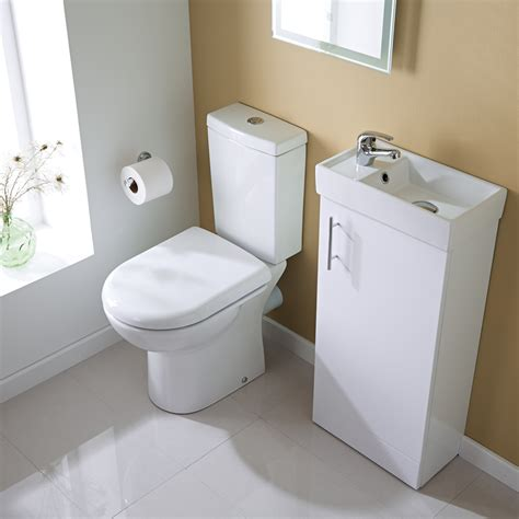 toilets  basins   choose   type big