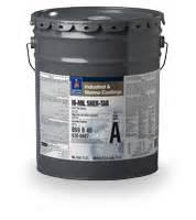 floor coatings armorseal heavy duty floor coatings msds