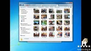 Mehrere Bilder In Einem : das gro e windows tutorial mehrere bilder aufeinmal ~ Watch28wear.com Haus und Dekorationen