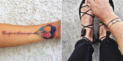 tatouage prenom femme tatouage femme discret poignet prenom beaux tatouages tattoos