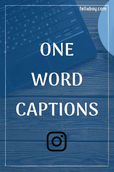 word captions  instagram pictures instagram