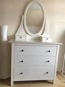 kommode weiãÿ schlafzimmer kommode mit spiegel bestseller shop für möbel und einrichtungen