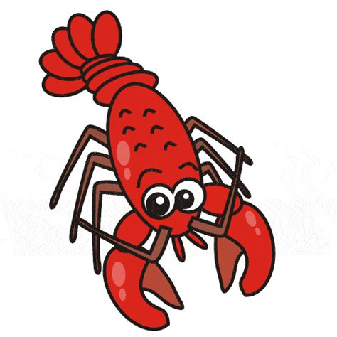 lobster clip images free clipart cliparting