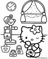Coloring Kitty Hello Colouring Gum Machine Gumball Bubble Purse Drawing Printable Choosing Easter Clay Pot Machines Sheet Clipart Popular Birthday sketch template