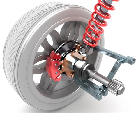Why Are Your Brakes Squeaking?