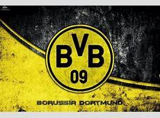 Borussia Dortmund Wallpapers Wallpaper Cave