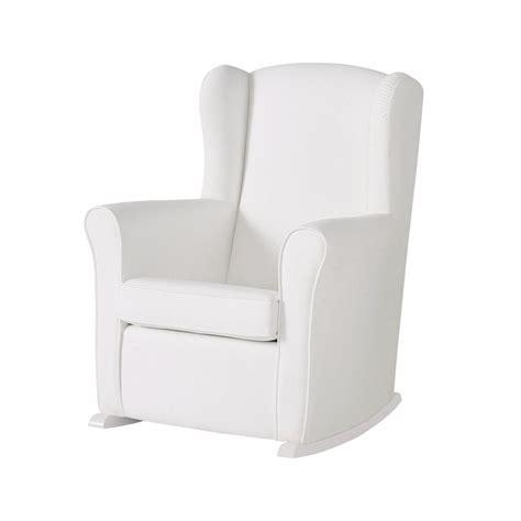 fauteuil a bascule chambre bebe mobilier design pour bb meubles pour chambre de bb le