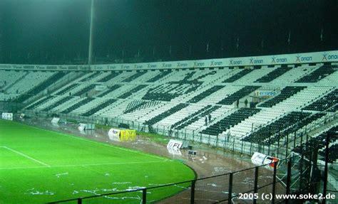 saloniki toumba stadion wwwsokede