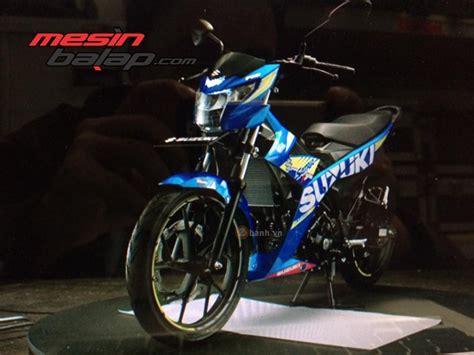 suzuki raider   model page  motorcycle philippines