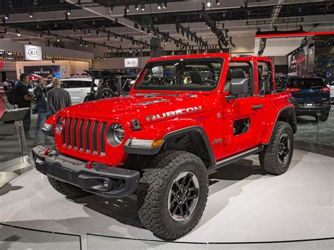 2019 Jeep Mpg by 2019 Jeep Wrangler 4 Cylinder Mpg 2019 2020 Jeep