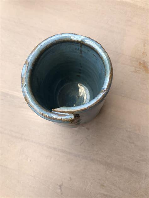 Robins egg and Castile blue | Bowl, Serving bowls, Robins egg