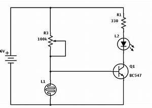12vdc dpdt relays wiring diagrams basic relay diagram With relay wiring basics