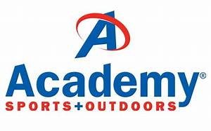 Academy Sports + Outdoors to open store in Jackson - WBBJ TV