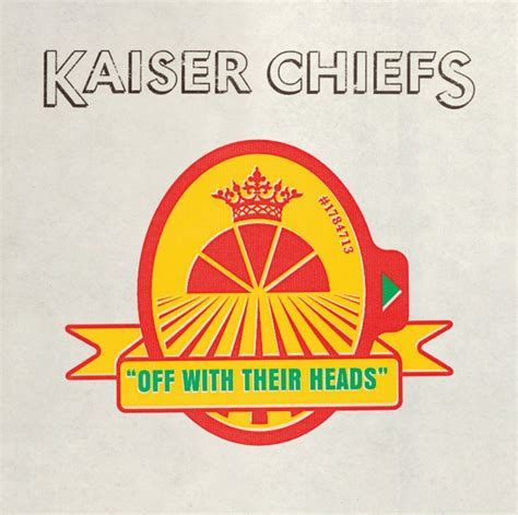 Kaisar Image by Kaiser Chiefs Images Kaiser Chiefs Hd Wallpaper And