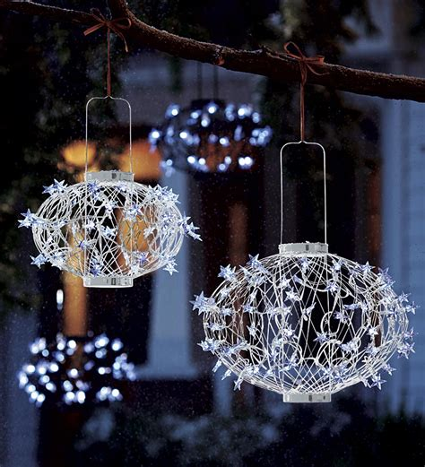 Best Place To Buy Christmas Lights by Light Up Your Party With Chic Holiday Decor Plow