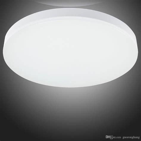 Bathroom Heat Light Ceiling Fitting by Bathrooming Light Fittings Plastic Fitting Flush Led Heat