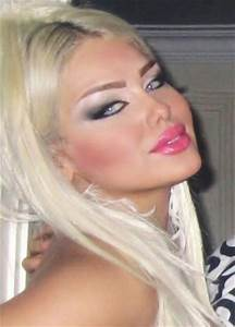 'Glamorous' Chicks from Iranian Social Networks (84 pics ...