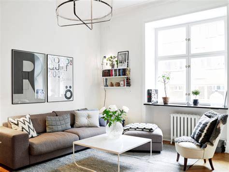 scandinavian livingroom decordots scandinavian interior