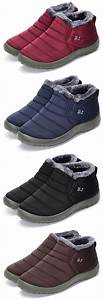 best 25 navy dress accessories ideas on pinterest girls With letter warm fur lining flat slip on ankle boots
