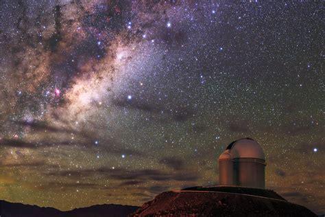 worlds  stargazing sites